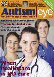 cover-issue14