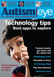 cover-issue16