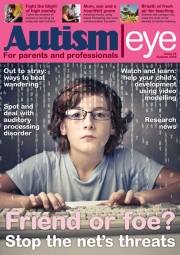 cover-issue23