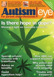cover-issue26