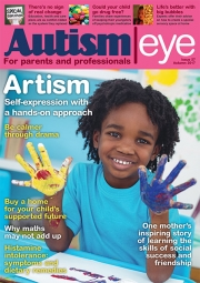 cover-issue27