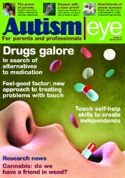 cover-issue21