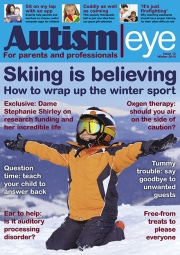 cover-issue12