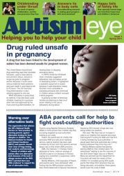 cover-issue1